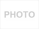 Сварочные работы Киев ,услуги сварщика,сварка металлоконструкций ,вызов сващика