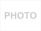 Фото  1 Сварочные работы Киев ,услуги сварщика,сварка металлоконструкций ,вызов сващика 33395